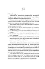 Bab 1 Uang.pdf