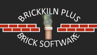 Brickkiln Plus - Brick Software.ppt