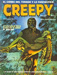 Creepy 16 [por Rowlf][CRG].cbr