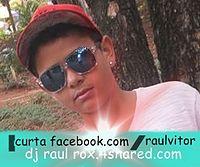Mc Gibi   Menina Desse Jeitinho Você Acaba Comigo [LANÇAMENTO 2014] DJ RAUL ROX.mp3
