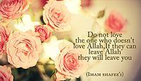 Gambar-Kata-Mutiara-Cinta-Islami.jpg