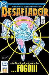 Desafiador v2 #02 (1986) (Bau-SQ-Rapadura).cbr