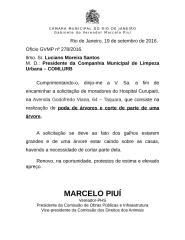 oficio 278-16 - comlurb - poda - curupaiti.doc