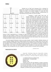 Odús (1).docx