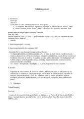 schita_comunicare.doc