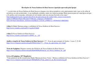 Revelações de Nossa Senhora do Bom Sucesso.pdf
