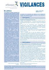 hemovigilance et materiovigilance.docx