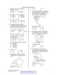Maths Paper 1 SPM (U) 2008 June Paper 1.pdf