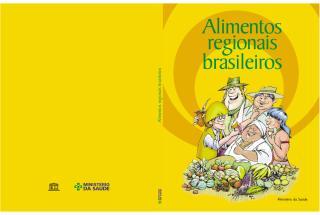 Alimentos Regionais Brasileiros.pdf