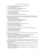 Soal-soal UKKS.pdf