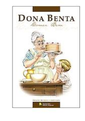 Receitas Dona Benta - Letra B.pdf