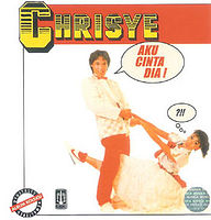 Chrisye - Cita-Cita.mp3