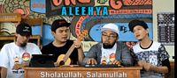 Sholawat versi Faded (cover).mp3